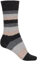 B.ella Cyndi Socks - Merino Wool, Crew (For Women)