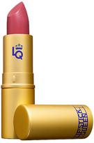 Lipstick Queen Saint Lipstick.