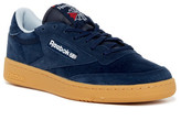Reebok Club C 85 Indoor Sneaker