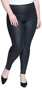 Seven7 Tummy Toner Leggings