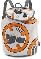 Disney BB-8 Fashion Backpack - Star Wars: The Force Awakens