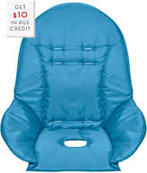 OXO Tot Seedling High Chair Replacement Cushion With $10 Rue Credit