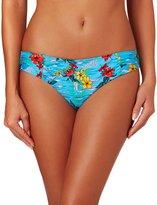 Lepel Aloha Low Rise Bikini Pant