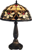 Dale Tiffany Dale TiffanyTM McCartney Table Lamp
