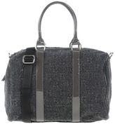 Ruco Line Handbag