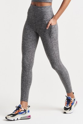 Yoga Pants With Pockets Shopstyle