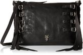 Frye Selena Strappy Cross Body Bag