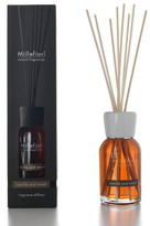 Millefiori Reed Diffuser - Vanilla and Wood - 100ml