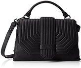 Liebeskind Berlin Women's Ube vintag Top-Handle Bag Black