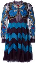 Mary Katrantzou 'Charm' dress