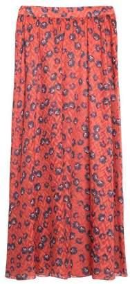 Libertine-Libertine Long skirt