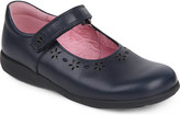 Start Rite Emily leather school shoes 5-7 years