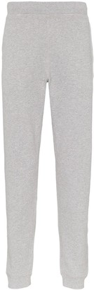 Sunspel Loopback Track Pants