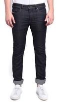 Diesel Thavar Men's Slim-skinny Stretch Denim Jeans 0r8j4.