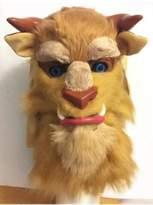 Elope Disney Beast Mouth Mover Mask Standard