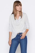 Joie Mikkeline Sweater