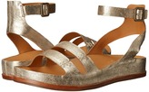 Kork-Ease Audrina Women's Sandals