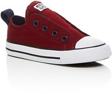 Converse Chuck Taylor All Star Sneakers - Walker