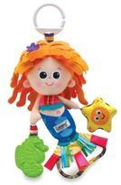 Lamaze Marina the Mermaid Early Developmental Clip-On Toy