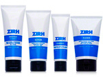 Zirh Starter Kit