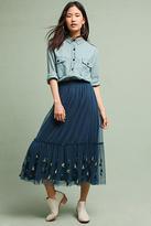 Maeve Masti Skirt