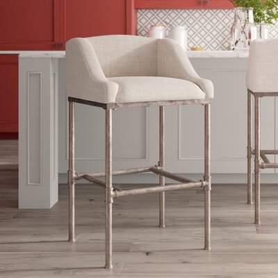 Remarkable Laurel Bar Furniture Shopstyle Ncnpc Chair Design For Home Ncnpcorg