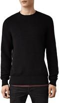 AllSaints Ettrick Sweater