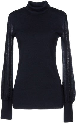 Cavallini ERIKA Turtlenecks