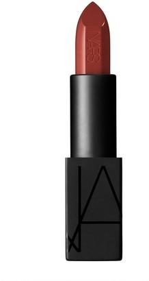 NARS Audacious Lipstick 4.2G Mona