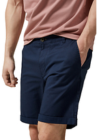 Selected Homme Paris Shorts