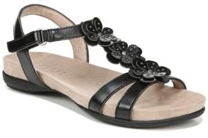 Soul Naturalizer Alivia Ankle Strap Sandals Women's Shoes