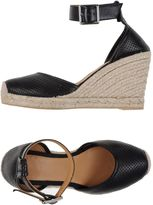 Marc by Marc Jacobs Espadrilles