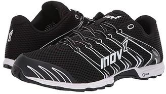 Inov-8 F-Litetm 230 V2 (Black/White) Athletic Shoes