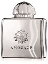 Amouage Reflection Woman (EDP, 100ml)