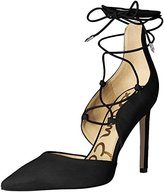 Sam Edelman Women's Helaine Dress Pump