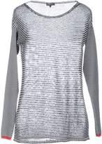 Maliparmi Sweaters - Item 39725112