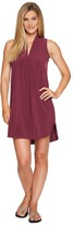 Lucy Destination Anywhere Dress Women's Dress