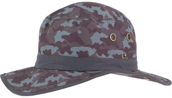 502eef7d Whit Hat - Men's