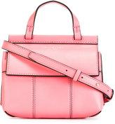 Tory Burch small satchel crossbody bag