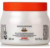Kérastase Masquintense Thick Hair Cream, 16.9 Fluid Ounce