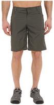 Columbia Silver Ridge StretchTM Shorts