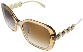 Givenchy Women's 53Mm Sunglasses