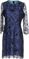 Aquilano Rimondi AQUILANO-RIMONDI Short dresses - Item 34751257