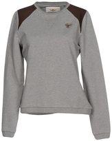 Aeronautica Militare Sweatshirt