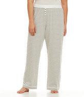 Sleep Sense Plus Jersey Knit Pajama Pants