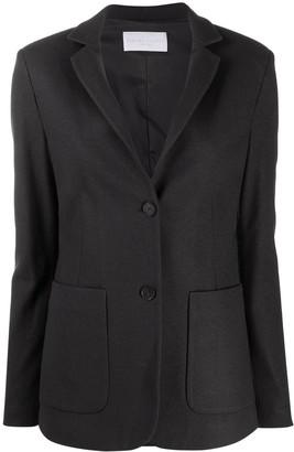 Fabiana Filippi Tailored Blazer