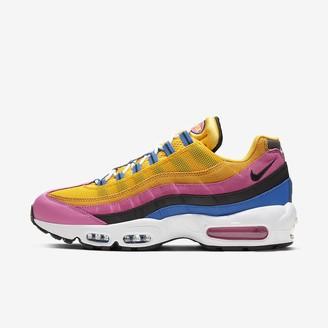 Nike Men's Shoe 95