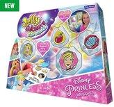 Disney Princess Fairy Lights Kit