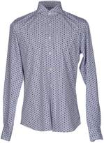 Xacus Shirts - Item 38653733