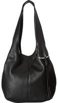 Elizabeth and James Finley Shopper Handbags